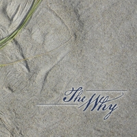 Cover of The Why album